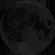 Yeni Ay