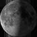 Üçüncü Çeyrek Ay