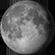 Şişkin Ay