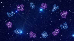 2013-astrological-signs