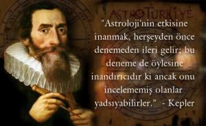 Astrolog-Johannes-Kepler