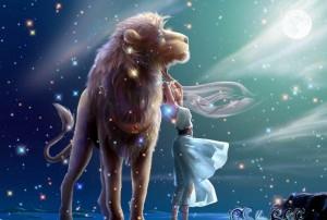 aslan-burcunda-dolunay