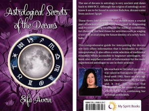 astrological-secrets-of-the-decans