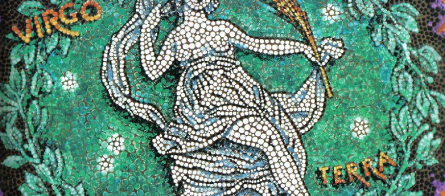 basak-Virgo-mozaik