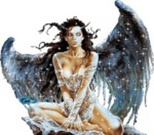 Blackmoon Lilith Ezoteric Astrology