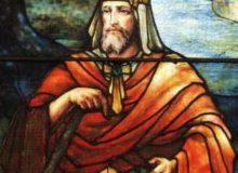 Yıldız saatleri. Yıldız saatleri ve Yıldız günleri Hazreti Süleyman'ın Kitabında geçer.