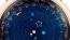 ( 4) Bölüm Merkür Yıldız Saatleri ve Yıldız günleri Çarşamba Gününün Yönetici Gezegeni Merkür