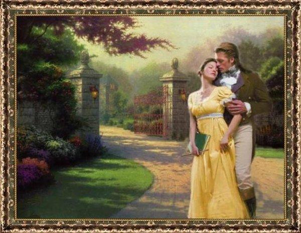 Bölüm-10 Oğlak Burcu Kadınının Aşkı. Oğlak Burcu Kadınına Aşık Olan Erkekler (Sevdiğiniz Kadını Daha İyi Tanımanız için okuyun)