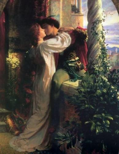 Bölüm-7 Terazi Burcu Erkeğinin Aşkı. (Terazi Burcu Erkeğine Aşık olan Kadınlar, Aşık olduğunuz Erkeği Daha İyi Tanımanız için Okuyunuz)