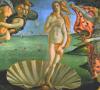 venus-in-astrology
