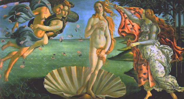 Venüs 26 Temmuz ve 6 Eylül arası Başak burcunda geri harekette olacaktır.