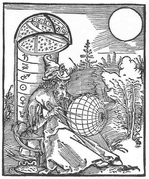 Venüs Başak Burcunda Regulus'la kavuşumda